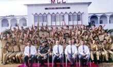 মির্জাপুর ক্যাডেট কলেজের শতভাগ জিপিএ-৫ প্রাপ্তি