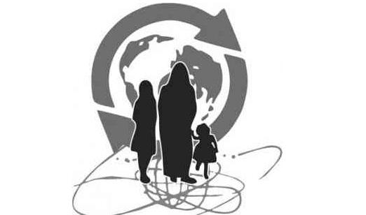 জয়পুরহাটে শিশু ও নারী উন্নয়ন বিষয়ক কর্মশালা