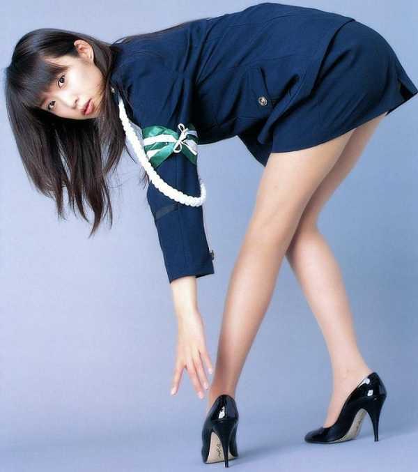 জাপানিজ নারীদের রূপের রহস্য