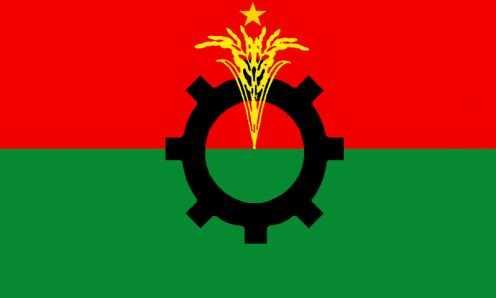 রাজাপুর উপজেলা বিএনপির ১৫১ সদস্য বিশিষ্ট কমিটি গঠন
