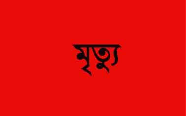 সচিবালয়ে ট্রাকের ধাক্কায় শ্রমিকের মৃত্যু