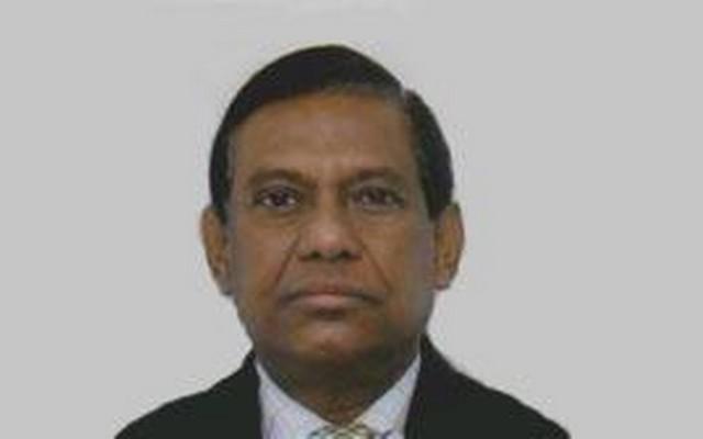 প্রধান বিচারপতি খালেদা জিয়ার এজেন্ট: শামসুদ্দিন চৌধুরী