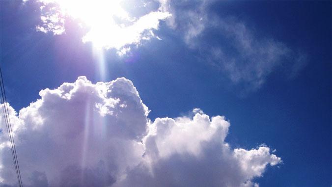 রাতের তাপমাত্রা বৃদ্ধি পেতে পারে