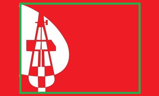জাতীয় গণসঙ্গীত প্রতিযোগিতার ঢাকা বিভাগীয় পর্ব আগামিকাল