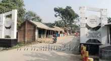 আজ গাইবান্ধার মিরপুর-মাদারগঞ্জ প্রতিরোধ যুদ্ধ দিবস