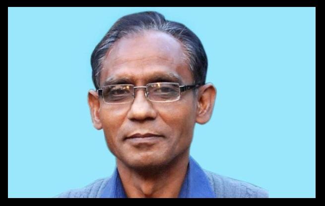 রাবি শিক্ষকদের ক্লাস বর্জন