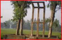 আজ সলঙ্গা গণহত্যা দিবস