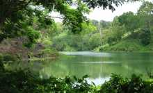 Bangladesh decided to build exclusive tourist zone