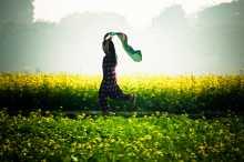 Top tourist areas of Bangladesh