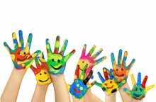 Hello– Kids's Online News Service