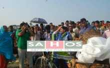 Narayanganj seven-murder case chargesheeted