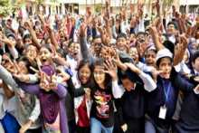 98.52% students pass PSC exams, 95.13% Ebtedayee