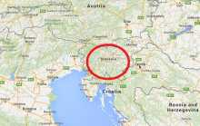 Slovenia, Croatia ban transit of migrants as crisis spirals