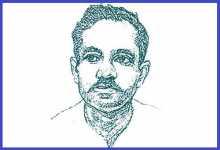 জীবনানন্দ দাশ: বোধ-এর সন্ধানে