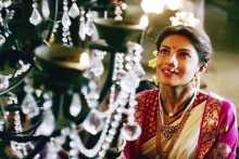 Priyanka win at People's Choice Awards