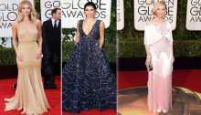 Golden Globe Awards 2016 winners 2016
