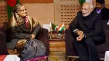 PM to open bandwidth export, Modi electricity tomorrow
