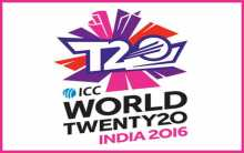 Cricket: Five things we've learnt so far in World T20